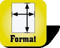 Format Symbol