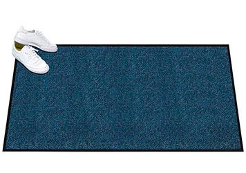 Fußmatte aus Polyamid