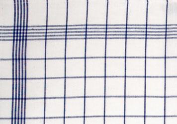 halbleinen-Textur