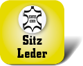 Leder Symbol