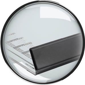 Piktogramm für Festplatten mit USB-Anschluss