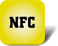 Piktogramm NFC