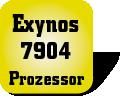 Piktogramm Prozessor