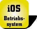 Piktogramm iOS