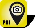 POI Symbol