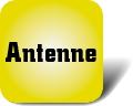 Piktogramm für Antennen-Anschluss