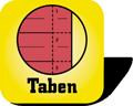 Taben