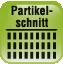 Logo Partikelschnitt
