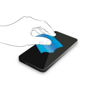 Display-Schutzflüssigkeit ProtectPax