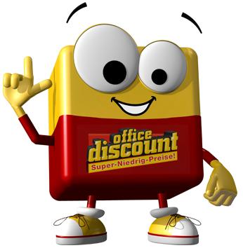 ODI von office discount