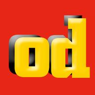 office discount DE icon