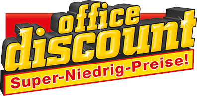 office discount Hilfe Center