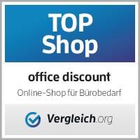 Logo Top Shop bei vergleich.org