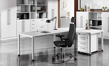 80b39e89cbf807 Büromöbel-Serien günstig bestellen