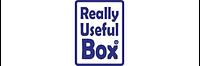 Really Useful Box