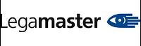 Legamaster