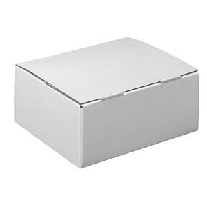 Kartons Pack-Set M von keine Marke