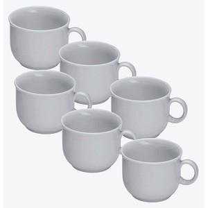 Kaffeetassen Compact von Seltmann Weiden