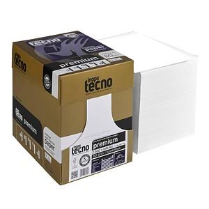 maxi box inapa tecno kopierpapier premium a4 80 g qm. Black Bedroom Furniture Sets. Home Design Ideas