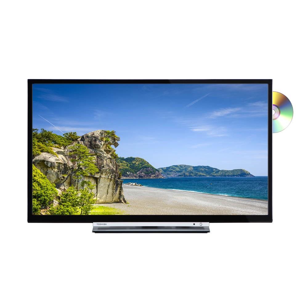 Toshiba 32d3763da Smart Tv 810 Cm 32 Zoll Günstig Online Kaufen