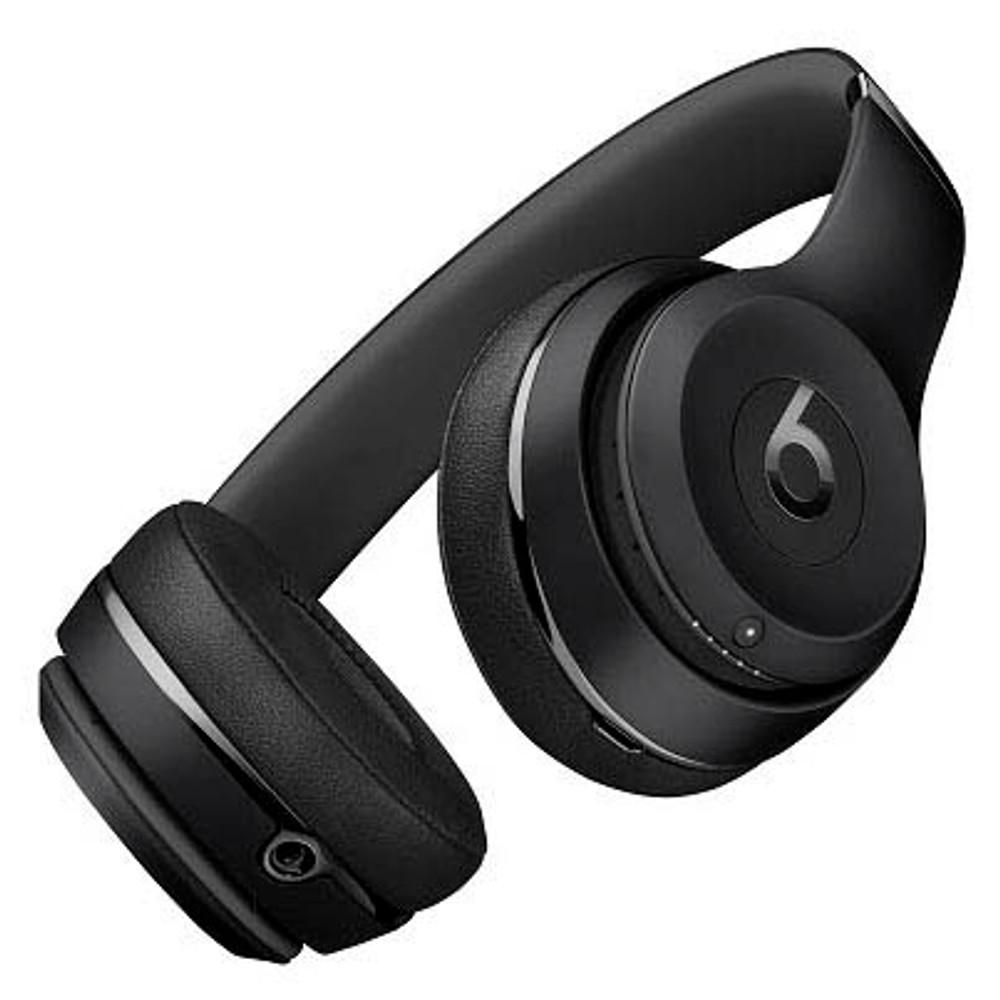 Beats Solo3 Kopfhrer Schwarz Gnstig Online Kaufen Office Discount Sony Mdr Xb650btr Red Von