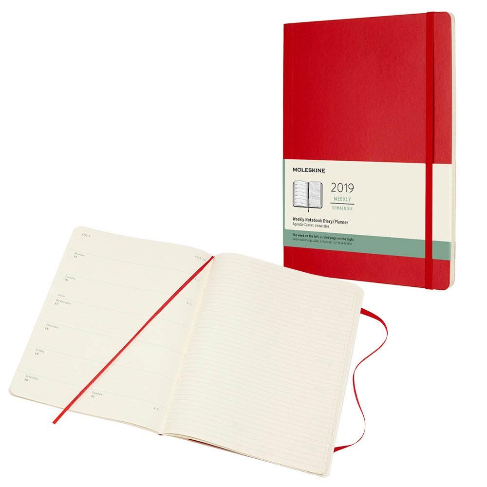 Taschenkalender - günstiger Bürobedarf kaufen | office discount