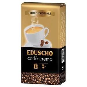 Kaffee PROFESSIONALE caffè crema von EDUSCHO