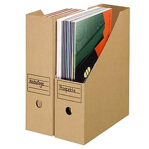 Archiv-Stehsammler  von keine Marke