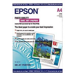 Fotopapier S041061 von EPSON
