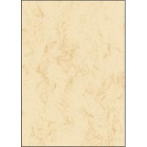 sigel briefpapier marmor din a4 200 g qm g nstig online kaufen office discount. Black Bedroom Furniture Sets. Home Design Ideas