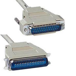 Kabel IEEE 1284 von goobay