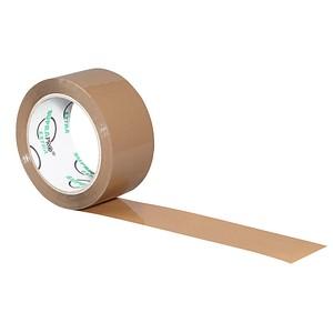 supra packband suprapro extra 5 0 cm braun g nstig online. Black Bedroom Furniture Sets. Home Design Ideas