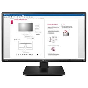 Lg 24bk450h B Monitor 605 Cm 238 Zoll Günstig Online Kaufen