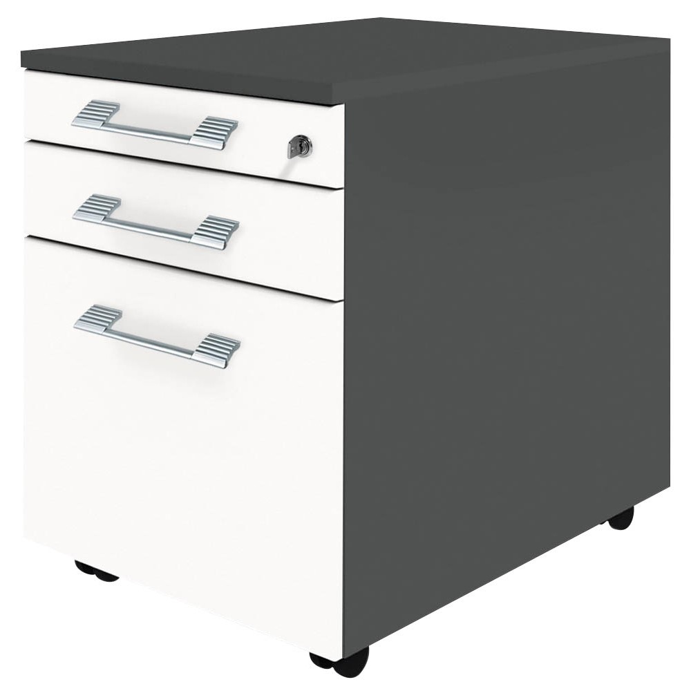 Serie Hyper - günstiger Bürobedarf kaufen | office discount