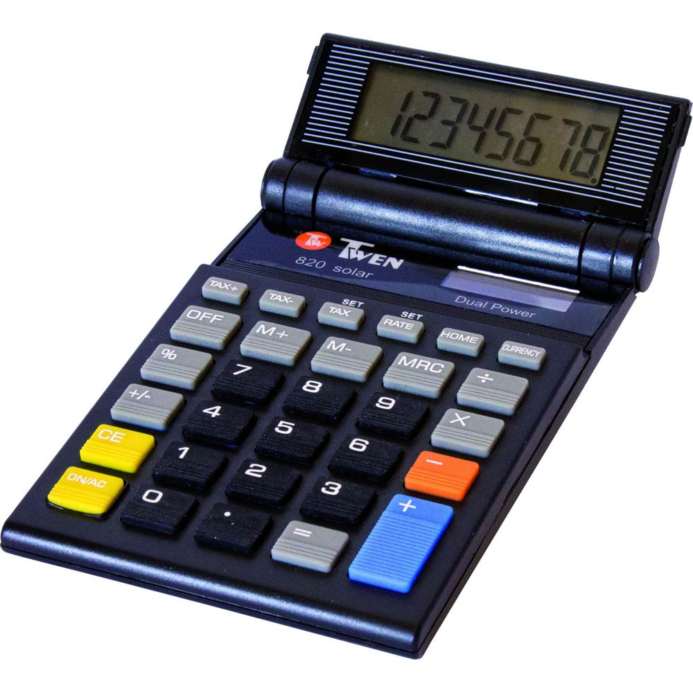 Taschenrechner Gnstiger Brobedarf Kaufen Office Discount Casio Colorful Calculator Sl 310uc Orange Vergrern