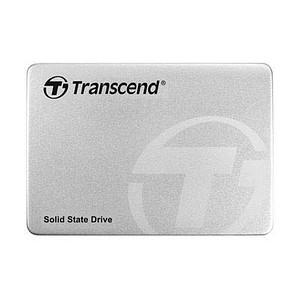 interne Festplatte SSD220S von Transcend