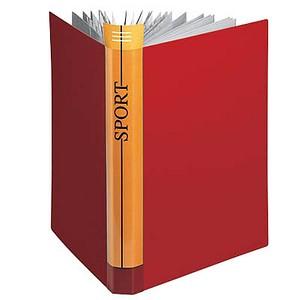 Sichtbuch FolderSys® von keine Marke