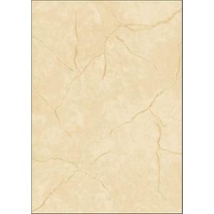 Motivpapier Granit von sigel