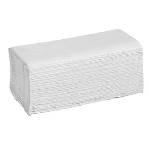Papierhandtücher  von office discount