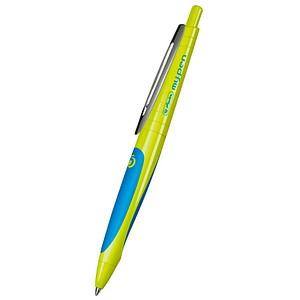 Druckkugelschreiber my.pen von herlitz