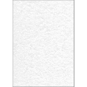 Briefpapier Perga von sigel