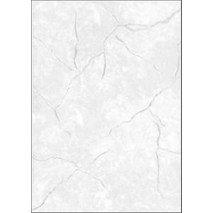 Briefpapier Granit von sigel