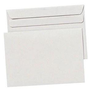 1000 Bong Recycling Briefumschläge Kompakt Brief Ohne Fenster