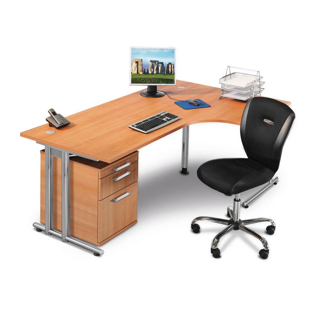 Gemütlich Hammerbacher Büromöbel Bilder - Die besten ...