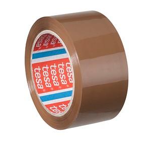 Packband tesapack® 4195 von tesa