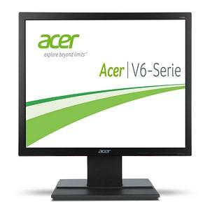 Monitor V196LBbmd von acer