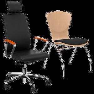 billig mbel online kaufen excellent hochbetten bei mbel akut gmbh with billig mbel online. Black Bedroom Furniture Sets. Home Design Ideas
