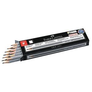 Bleistifte Jumbo GRIP 2001 von FABER-CASTELL