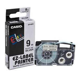 Standardband XR-9SR von CASIO