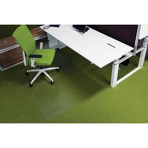 Bodenschutzmatte  von ecogrip ®